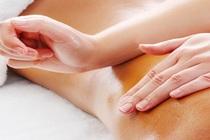 Massage 2.1
