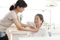 Shutterstock 130143395 easy resize.com