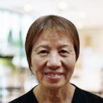 Lyn lin chun