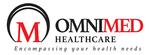 Omnimed logo600