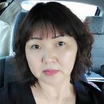 Wong siow ying big