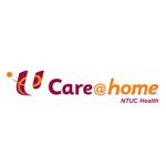Care home logo %28square%29 %28002%29