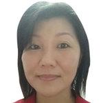 Kelly wong poh tai   8052