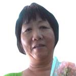 Lily wang 220x220