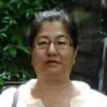 Leong mu ying 220x220
