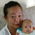 Lam choy ying 2 220x220