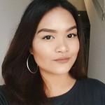 Siti umairah
