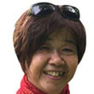 Mah leong ying