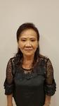 Teo siew khim easy resize.com
