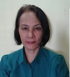 Mely id photo sept 2017